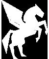 Pegasus Funding Resource